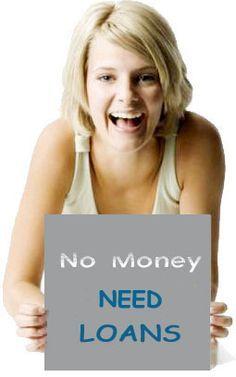 Payday Loans in North Carolina