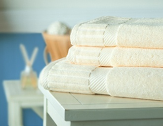 Best Luxury Linens Images On Pinterest Luxury Linens Turkish - Plush towels for small bathroom ideas
