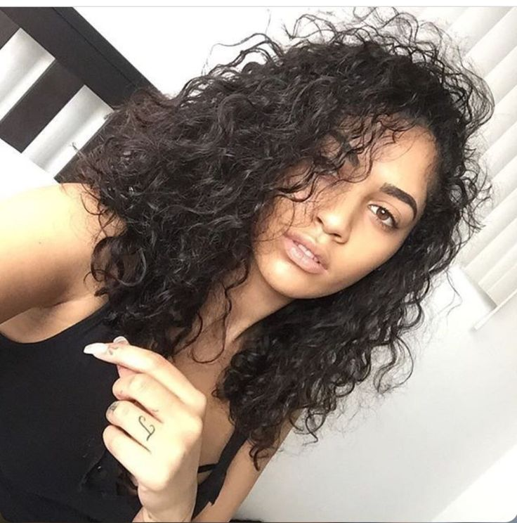 black-hair-perm-breakage-picture