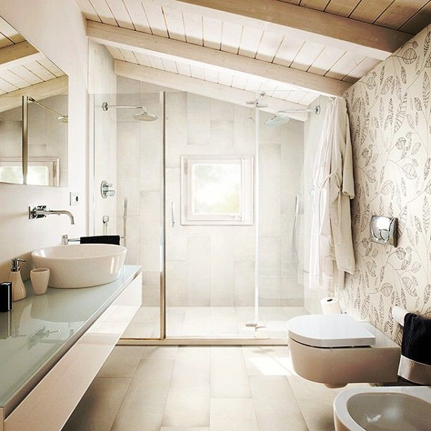 32 best Cersaie Preview 2013 images on Pinterest | Bathroom ...