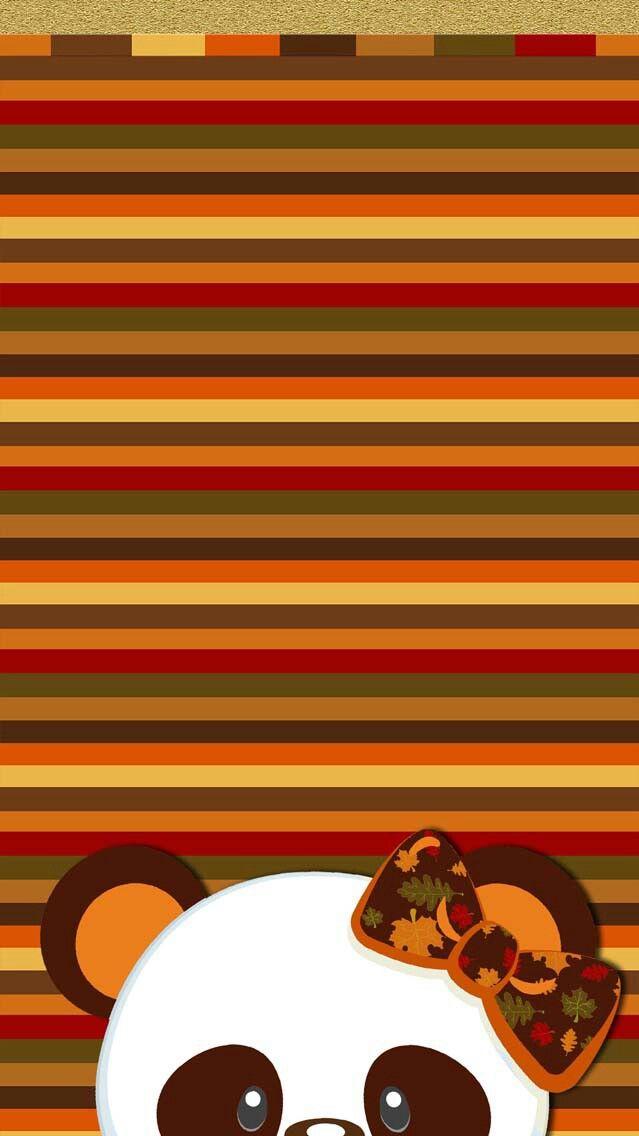 iPhone Wall: Fall tjn