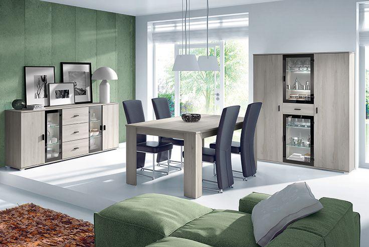 salle a manger toff best full size of belgique deco chambre meuble belge toff tourcoing meubles. Black Bedroom Furniture Sets. Home Design Ideas