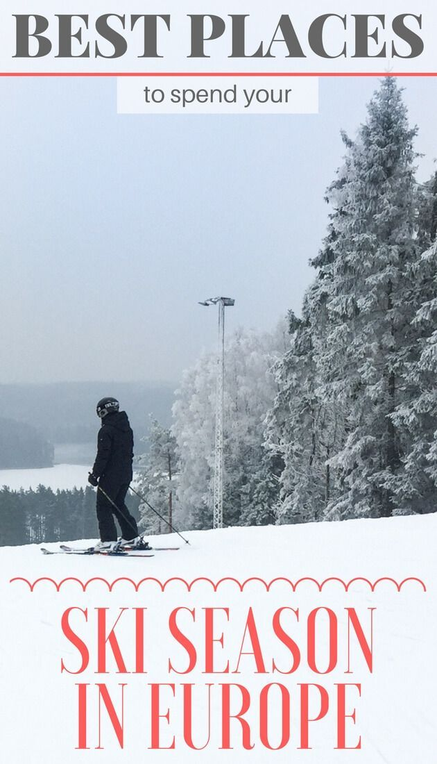 Intro | 11 Best Resorts for Beginner Snowboarders