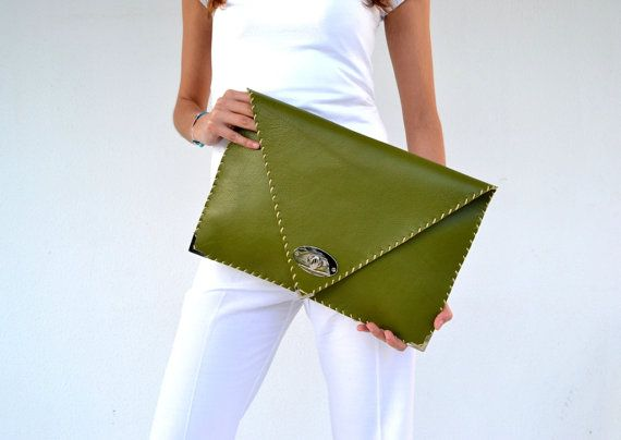 154 best images about Ana Koutsi, handmade bags... on Pinterest