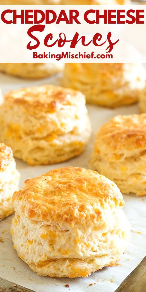 Cayenne And Cheddar Cheese Scones In 2020 Scones Recipe Easy Cheese Scone Recipes Scones Recipe Uk