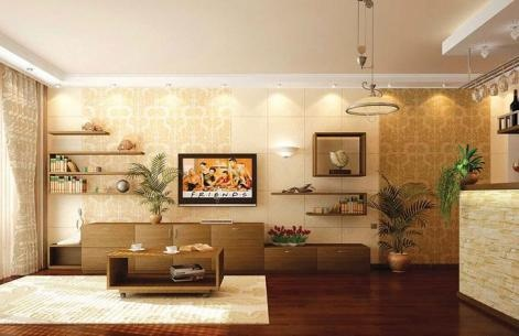 Best 1000 Images About Living Room Lighting Ideas On Pinterest 400 x 300