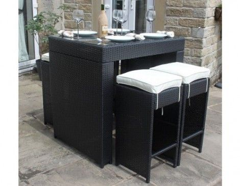 Rattan Garden Furniture 4 Seater 19 best paradise garden furniture rattan range images on pinterest