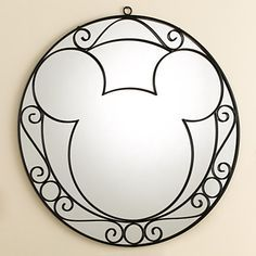 mickey mouse bathroom target google search