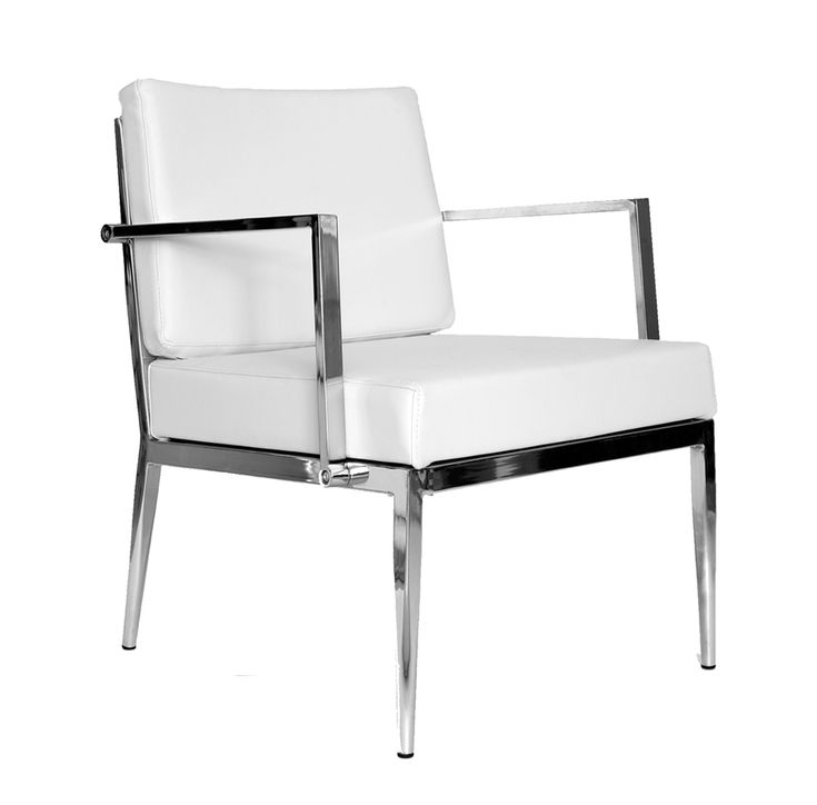 72 best modern lobby chairs + benches images on Pinterest ...