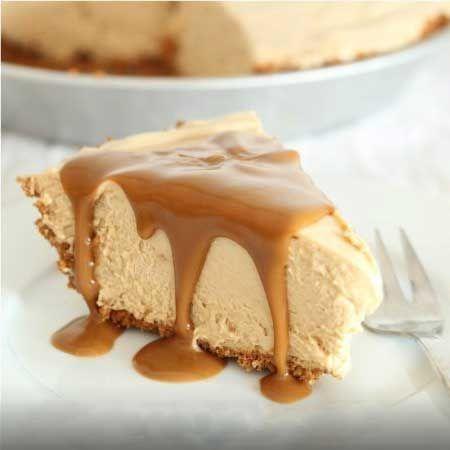 ИНГРЕДИЕНТЫ:  КОРЖ :  - имбирное печенье - 200г;  - растопленное сливочное масло -5 столовых ложек ;  - коричневый сахар -2 столовые лож...