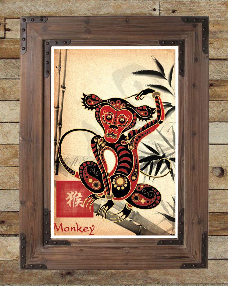 Asian Wall Decor best 20+ asian wall art ideas on pinterest | asian wall lighting