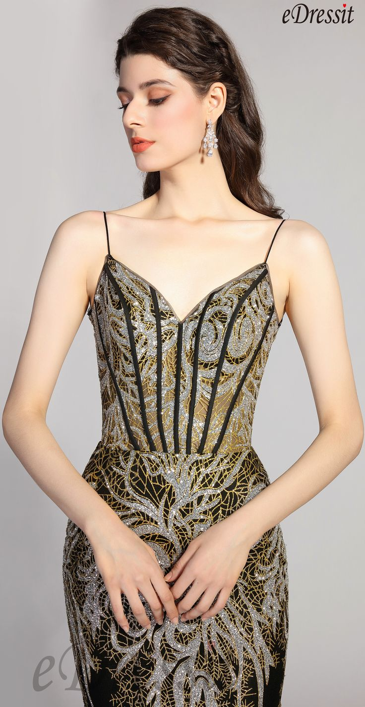 Pin on 2021 Newest Formal Dresses