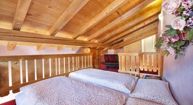http://www.hotel-livigno.com/hotel-dettaglio/93/Hotel-Duc-De-Rohan