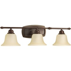 Bathroom Light Fixtures Ferguson 20 best ferguson bath lights- tea stained images on pinterest