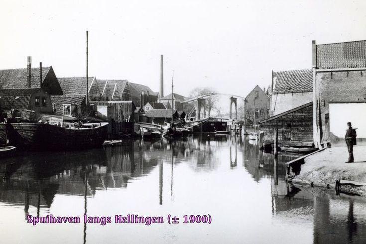 Dordrecht<br />