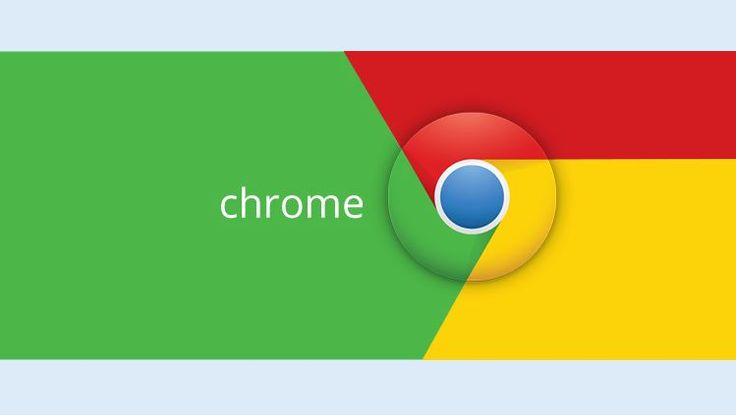 Google Chrome has made an impressive jump from Zopfli compression algorithm to Brotli compression algorithm. The Brotli algorithm is said to be 26% faster than the former algorithm. So on the next release of Google Chrome's new version, expect faster Chrome.