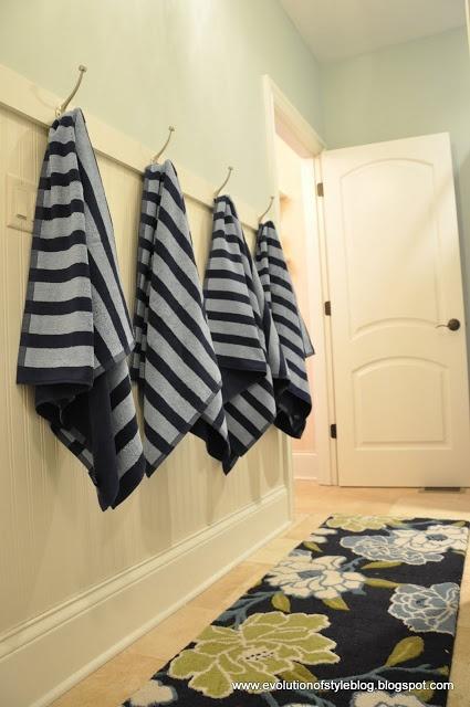 Master Bedroom Upstairs Kids Downstairs 24 best sea salt images on pinterest