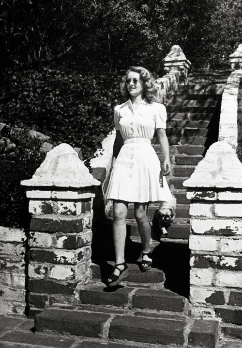 Vintage Hollywood Homes 239 best hollywood at home images on pinterest | classic hollywood