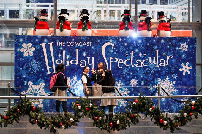 Top 14 Things To Do With Kids During The Holiday Season In Philadelphia With Images Holiday Fun Holiday Holiday Season