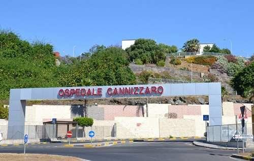 Sicilia: #Tragico #volo in un cantiere edile: muore operaio nel Ragusano (link: http://ift.tt/2nA62c2 )