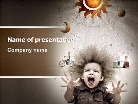 http://www.pptstar.com/powerpoint/template/kids-and-science/ Kids and Science Presentation Template