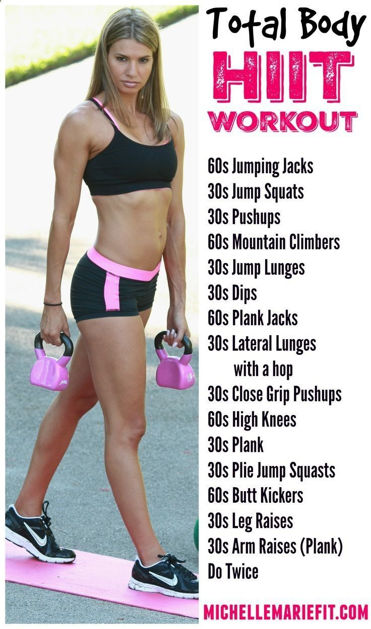 Best at home workouts ideas on pinterest belly