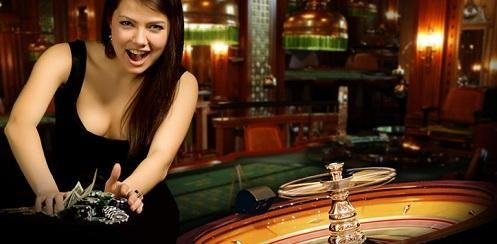 Love card games? Enjoy the trills of our Live Casino games!  #online #casino #spin #roulette #blackjack #baccarat  http://parasino.com/en/lobby