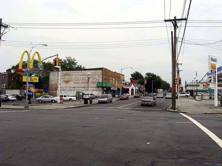 36 Best Memories Of Queens Images On Pinterest New York City Queens Nyc And Childhood