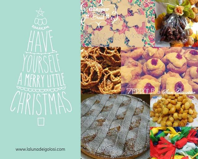 Menu di Natale Tradizionale, Moderno e Rapido: 3 Proposte Irresistibili!