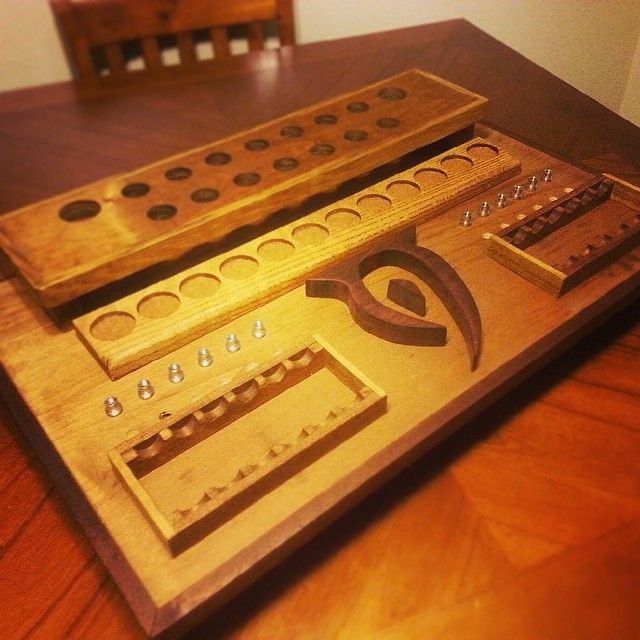 Vape Stand Designs : Best images about vape holders on pinterest