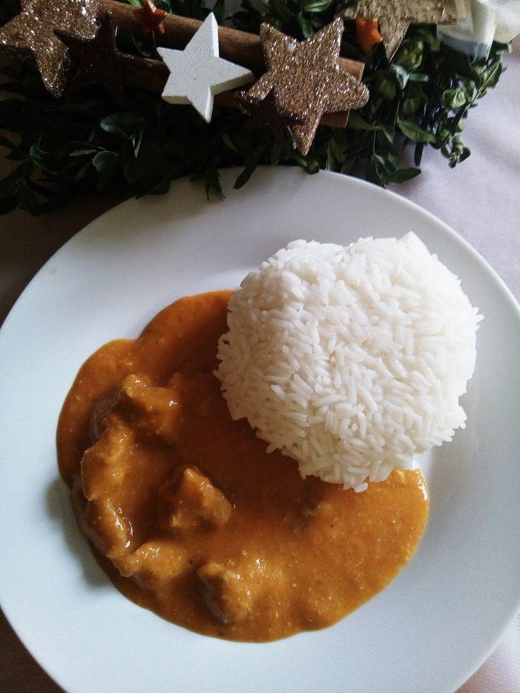 Jednoduché jídlo ze základních surovin, které si oblíbí celá rodina. Maso můžete použít jaké máte rádi, stejně tak se hodí i jakákoliv příl...