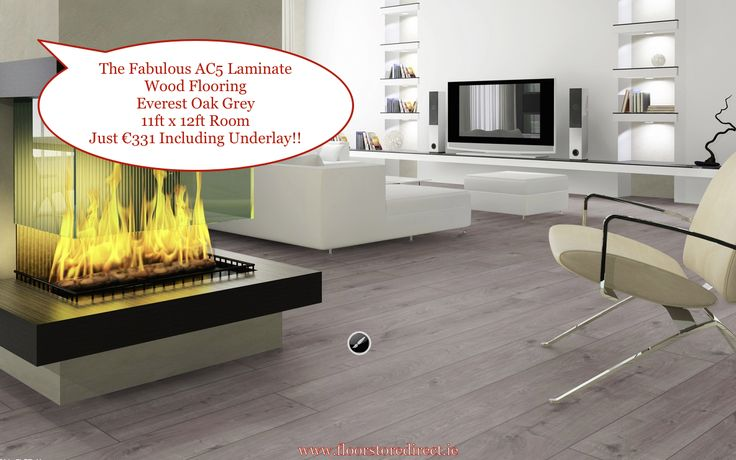 23 best Wood Flooring images on Pinterest
