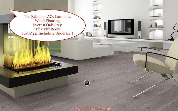 23 best Wood Flooring images on Pinterest
