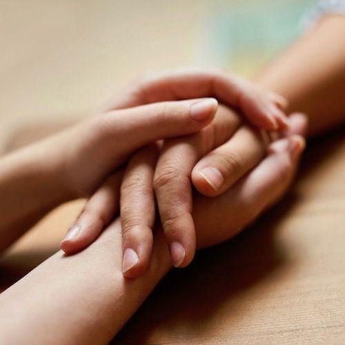 La diabetes implica cambios en la vida del diagnosticado y de sus familiares y seres queridos. Ayudar a un diabético a estar mejor es un acto de amor...