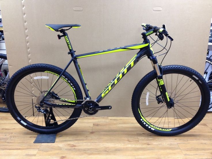 Scott Scale 960 2016 Mtb Pinterest Scott Scale And L