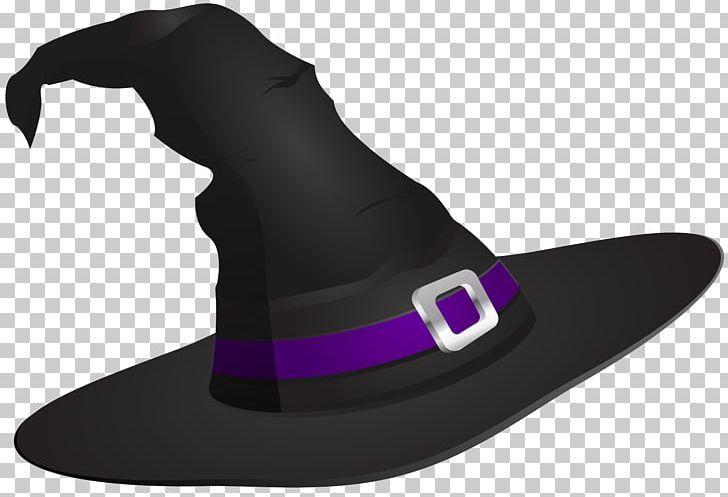 Witch Hat Png Baseball Cap Clipart Clip Art Halloween Halloween Clipart Witch Hat Witch Halloween Clipart