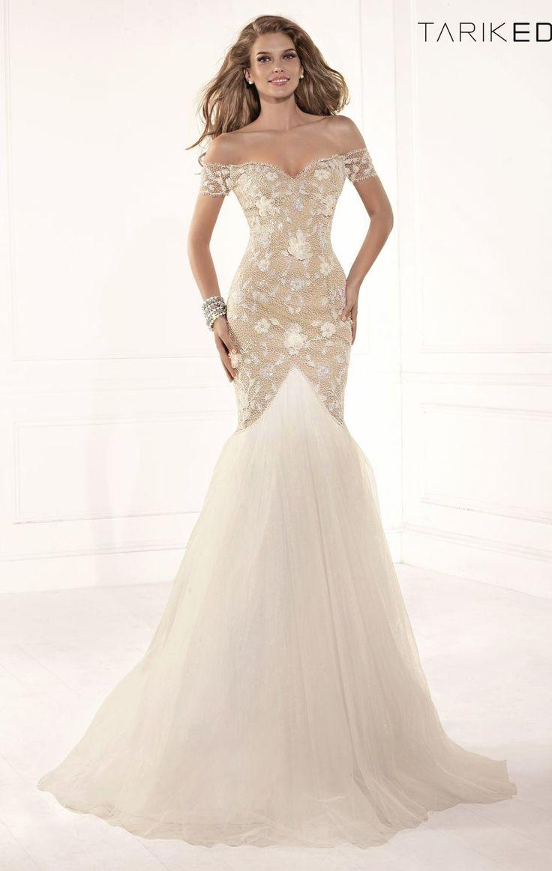 The 160 best Tarik Ediz images on Pinterest | Cute dresses ...