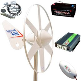 60 best images about wind generator kitsets on pinterest for Best dc motor for wind turbine