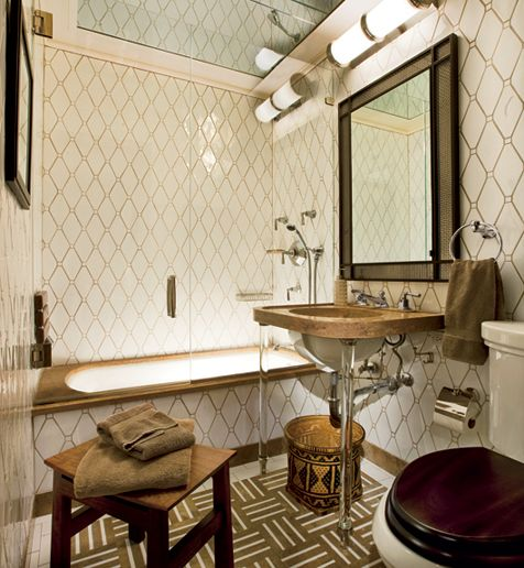92 best Diamonds images on Pinterest Tiles Floor patterns and