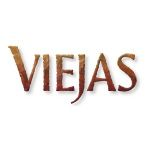 Viejas Casino & Resort Hosts Topping Off Ceremony to Commemorate a Milestone in its Latest Expansion Plans