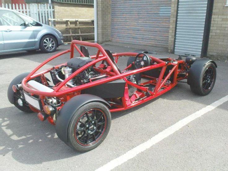 Cars For Sale On Facebook each Cars Sale Craigslist Nj ...