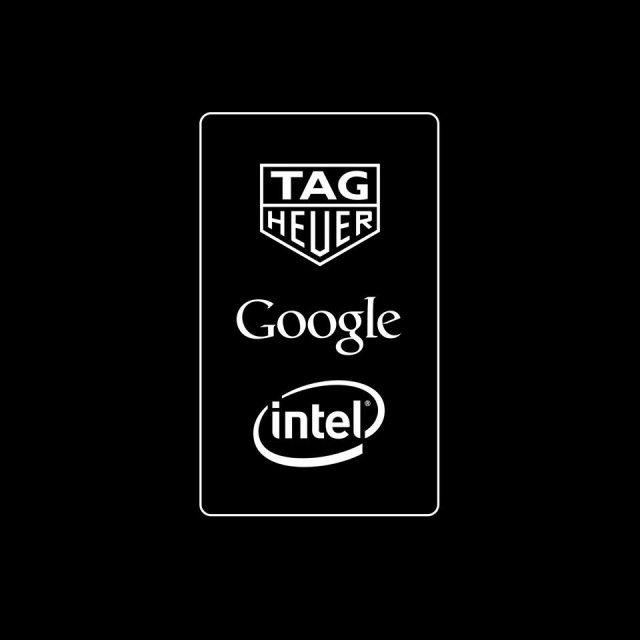 TAG Heuer, Intel şi Google pun la cale un smartwatch