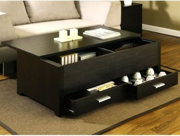 29 best Sehpa Modelleri images on Pinterest | Wooden coffee tables ...