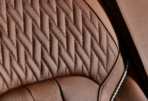 Car upholstery                                                       …