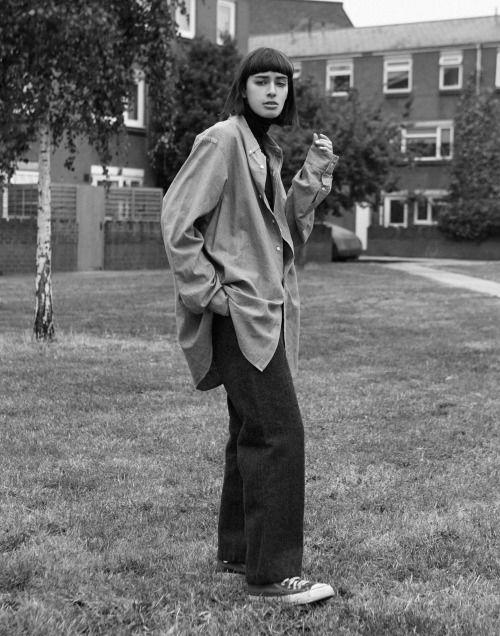 essay clothes fashion