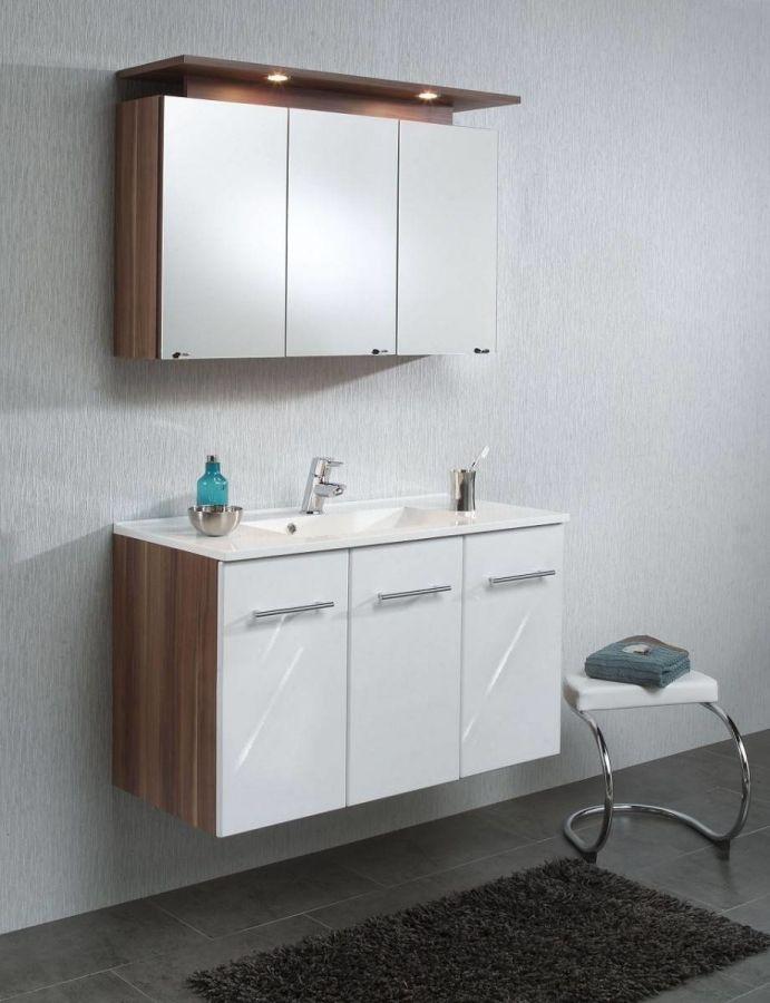 Weis Bad Grau Full Size Of Uncategorizedinteressant Badezimmer Ideen ...