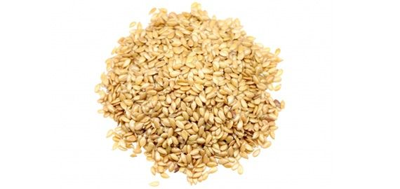 Flax Seeds - Which Kind to Choose & What are the Health Benefits?