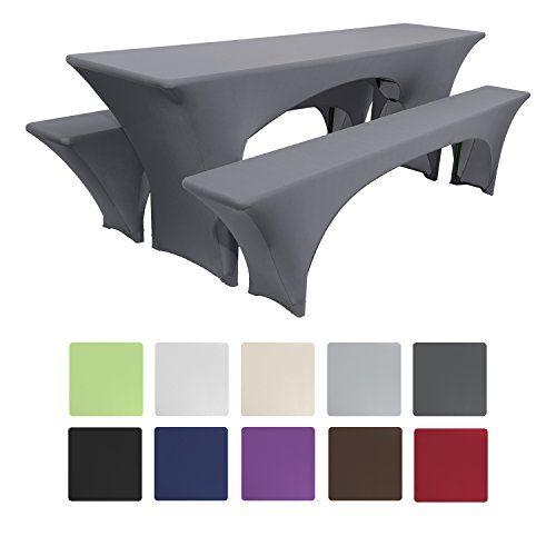 Set da 3 fodere elastiche: 1 fodera tavolo da sagra e bir... https://www.amazon.it/dp/B01EHUJV9O/ref=cm_sw_r_pi_dp_x_yZfazbQ43W8EM