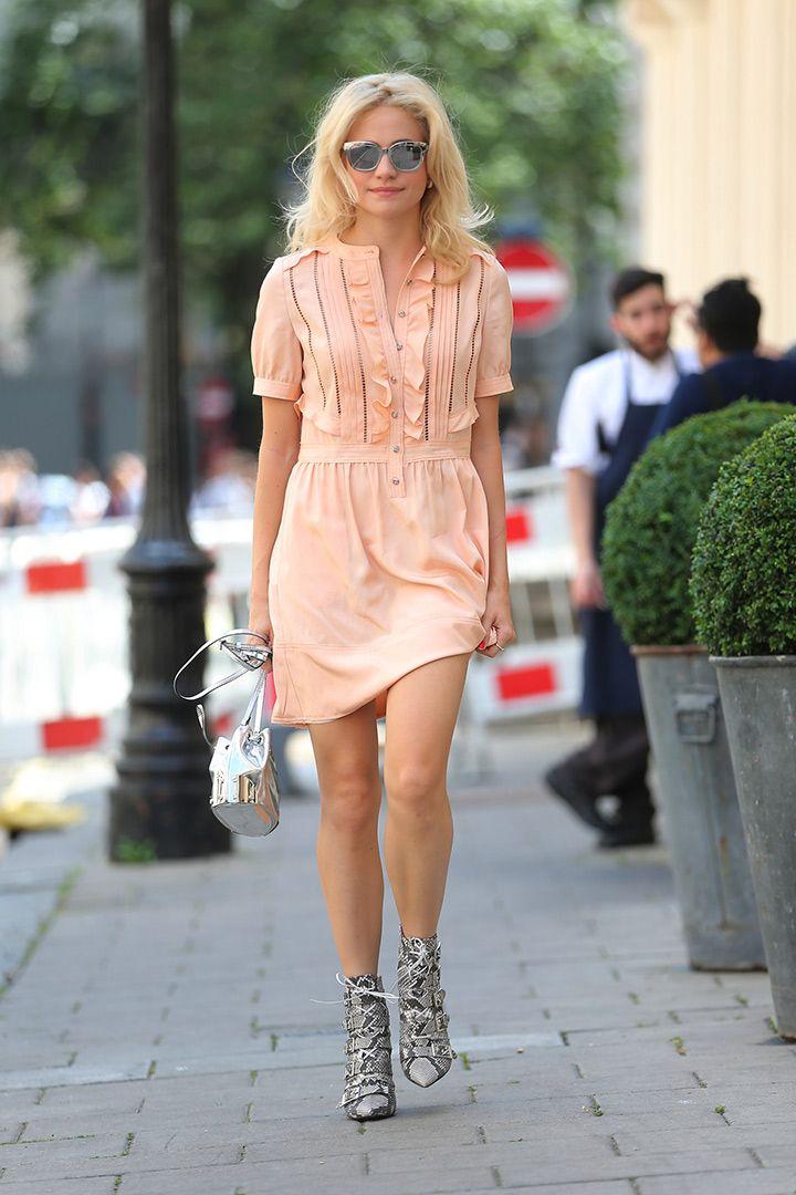 Los mejores looks de Pixie Lott http://stylelovely.com/galeria/pixie-lott-mejores-looks/