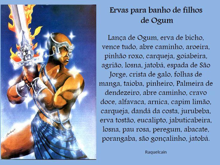 Banhos 3
